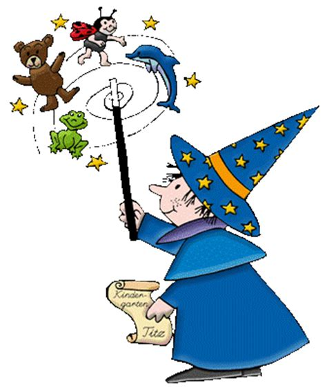 Homework 68 wizard